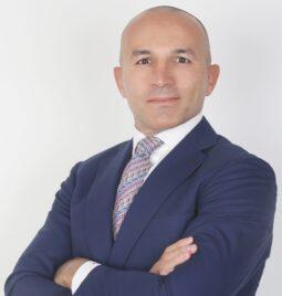 Ferruccio Bongiorni