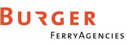 7. Burger Ferry Agencies