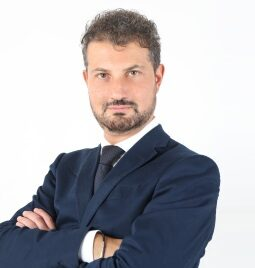 Sabino Piattone