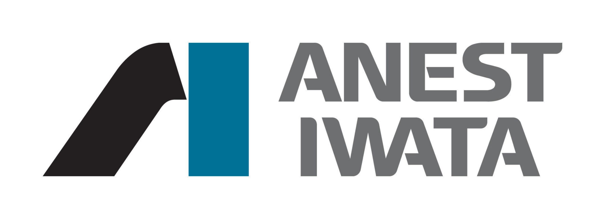 1. Anest Iwata