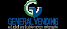 4. General Vending